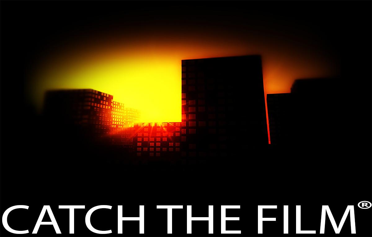 Catch The Film
